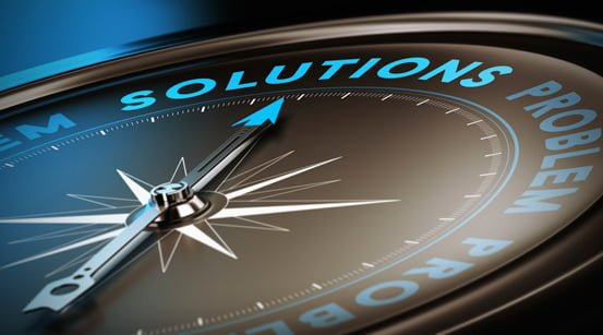 Ottawa Web Consulting Solutions