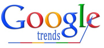 Are You Trending on Google Trends?