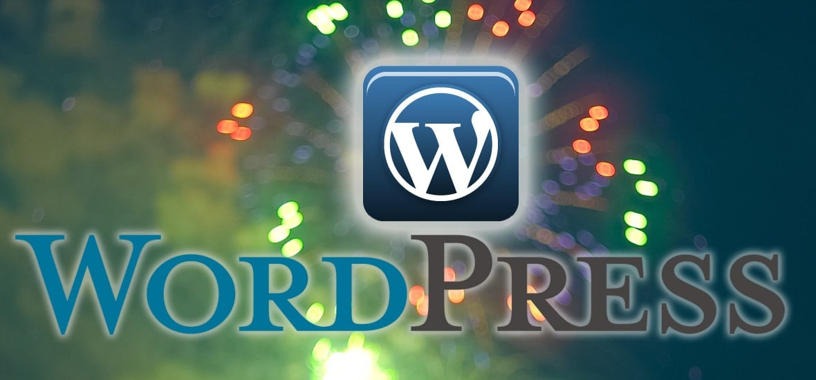Why Every Small Business Needs WordPress