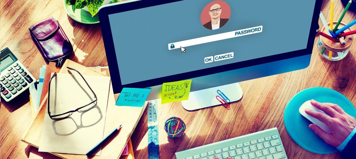 Most Common Passwords Revealed