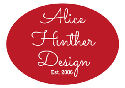 Alice Hinther Design