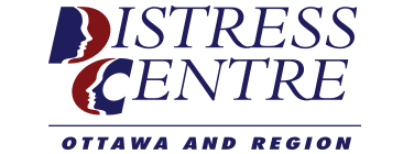Distress Centre of Ottawa and Region