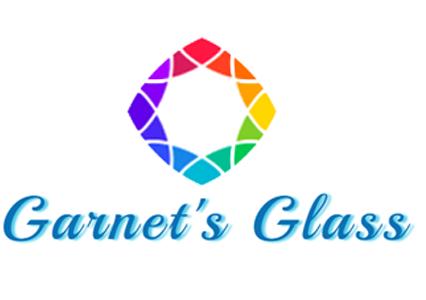 Garnet's Glass