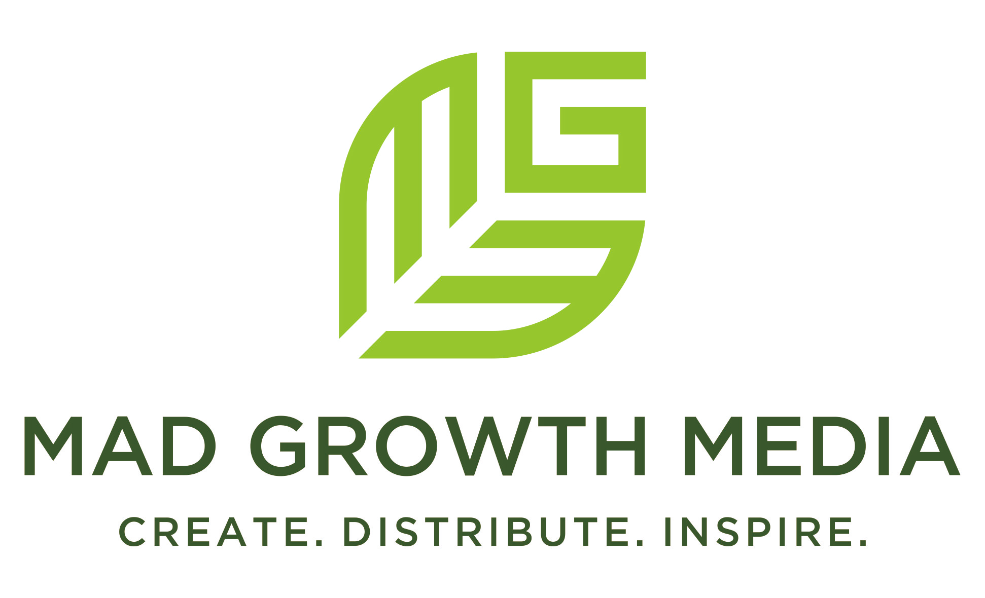 Mad Growth Media