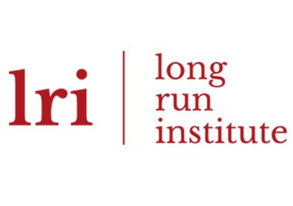 The Long Run Institute