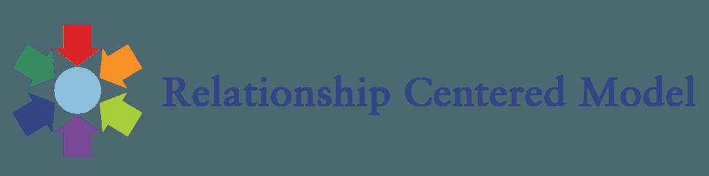 Relationship Centered Model