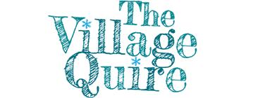 The Village Quire
